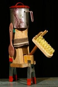 <!--:CA-->El Quixot<!--:--> @ Centre Cívic Sant Martí de Provençals | Barcelona | Catalunya | Espanya