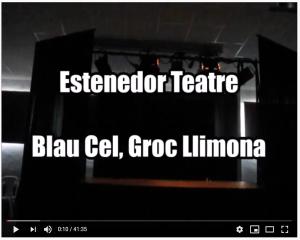 blaucelgrogallimona_video
