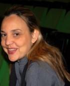 Anna Albiol