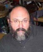 David Laín