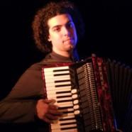 Max Pascual