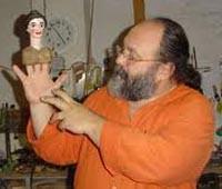 Taller de Títeres y Marionetas