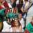 El Drac de Sant Feliu